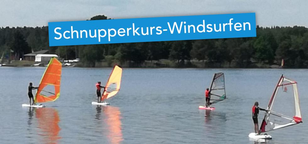 Schnupperkurs-Windsurfen_Slider